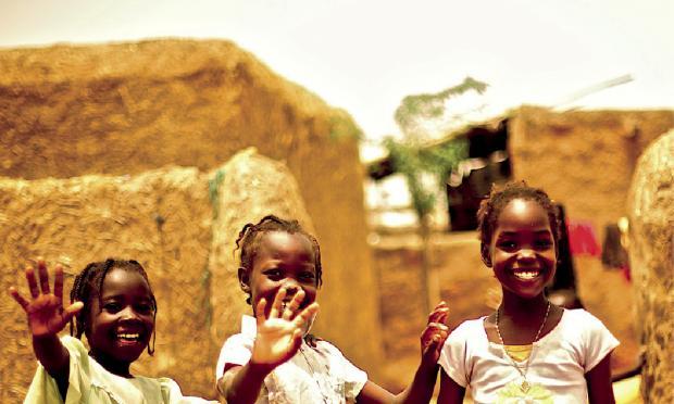 Pour une Afrique de demain photo_1104_article_916